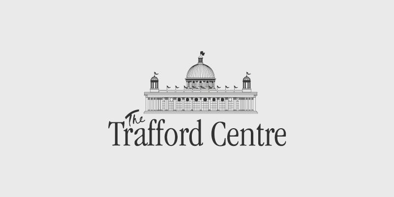 The Trafford Centre