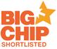 Big Chip Award Winner