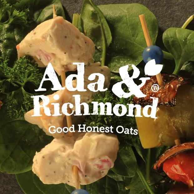 Ada & Richmond