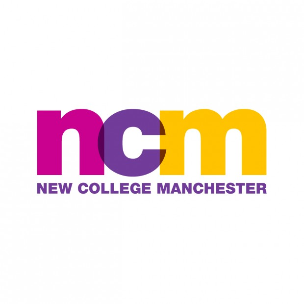 New website for Manchester College