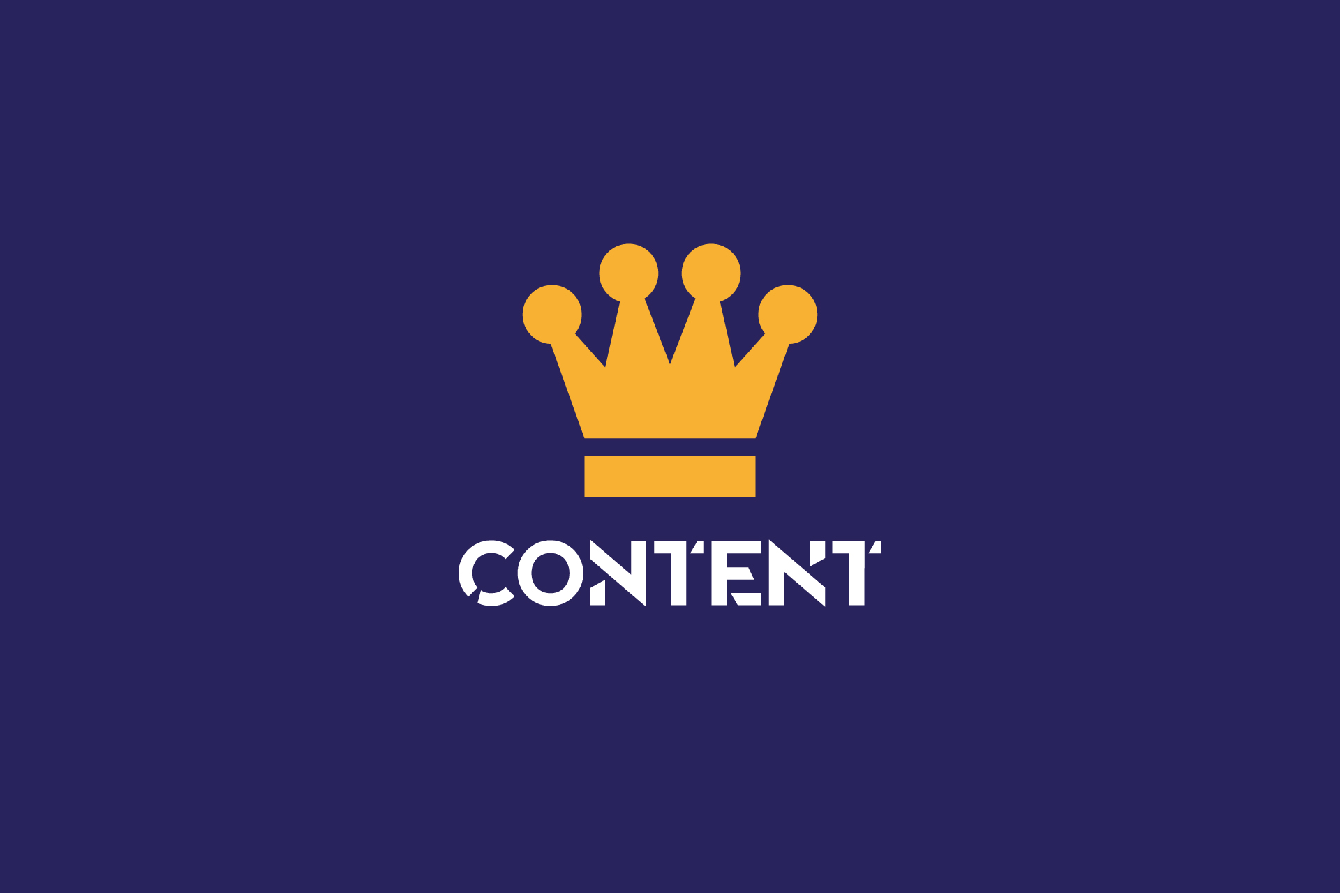 greatcontent