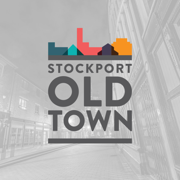 Stockport Old Town appoints Ahoy