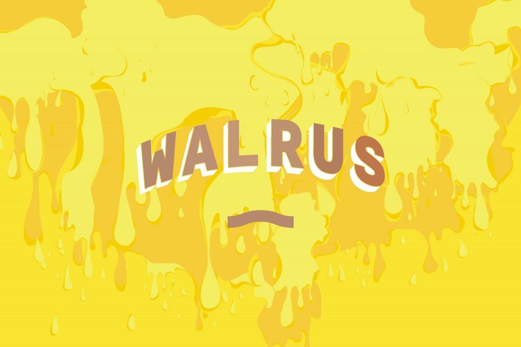 1.Walrus-Logo-+-Custard