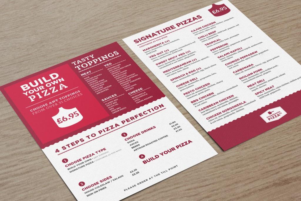 08-A4-menus