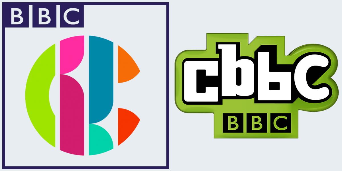 CBBC white bg
