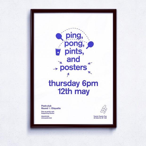 Ahoy_Postr Club