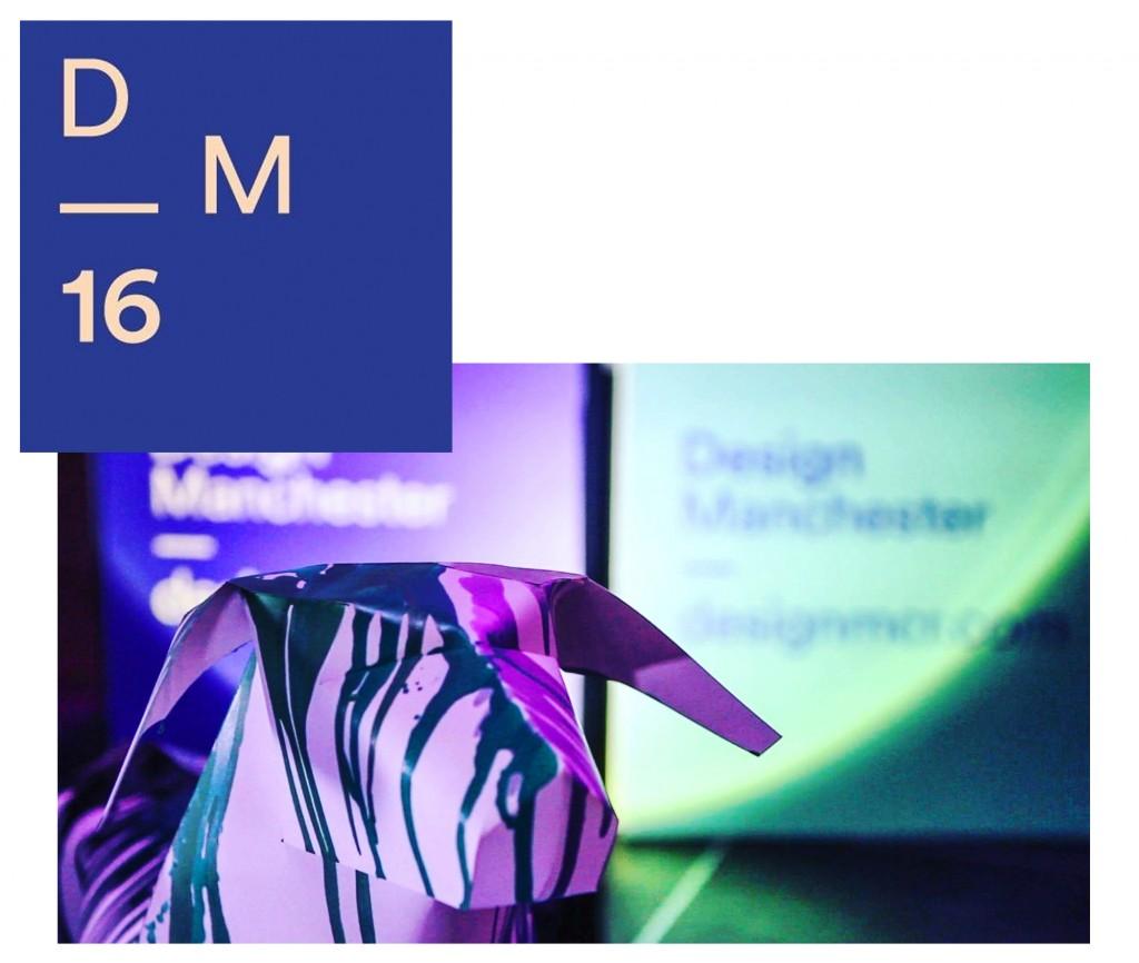 design-mcr