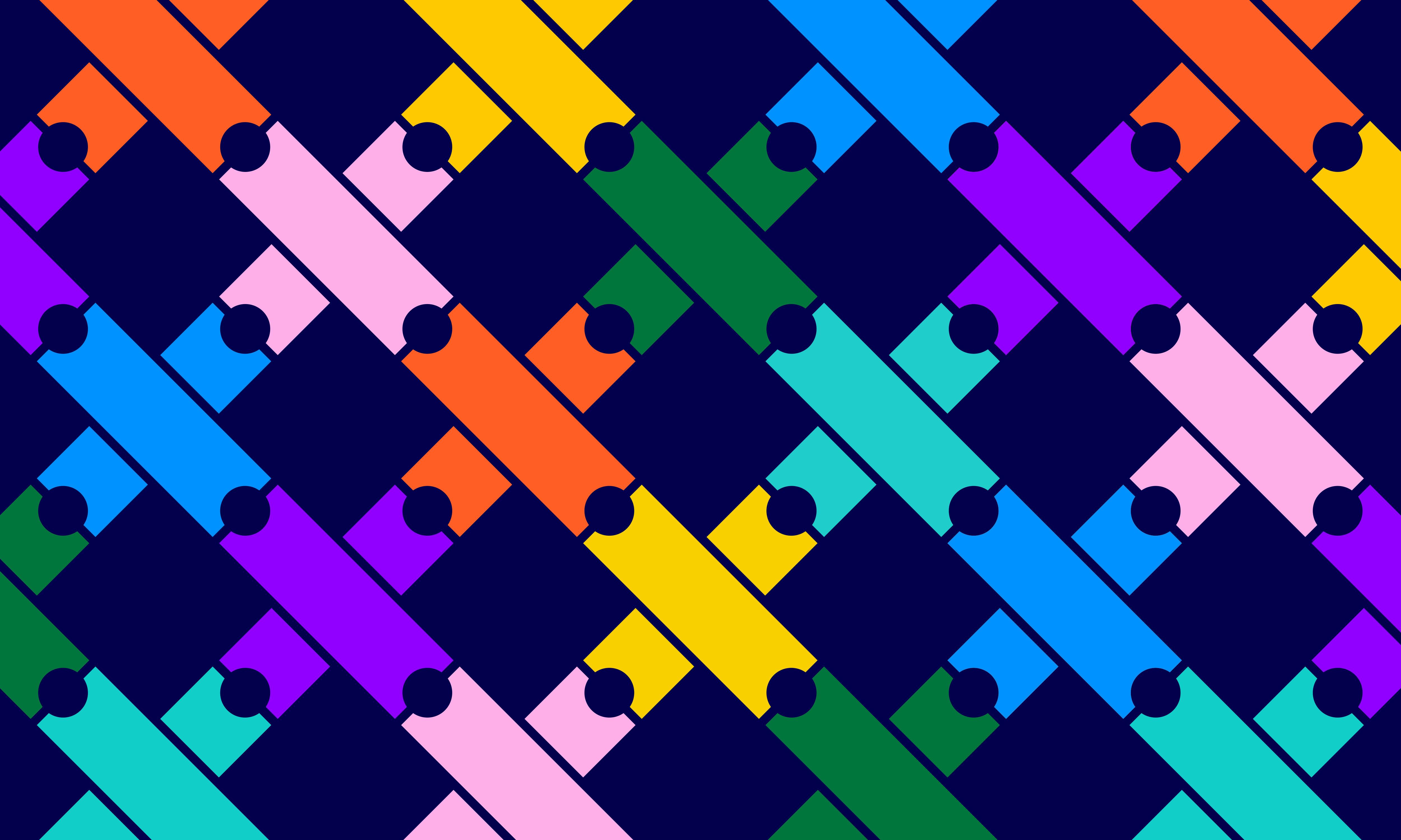 TickX Ticket Grid